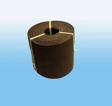 MS-E  100% Cotton Woven Brake Lining