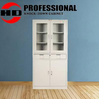 Hot sale metal file cabinet