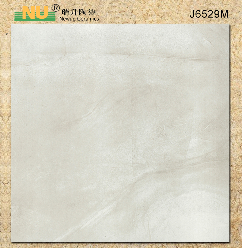 Rustic Anti-skid floor porcelain tiles full body tiles