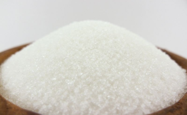 White refined sugar ICUMSA 45/ White Crystal Sugar ICUMSA