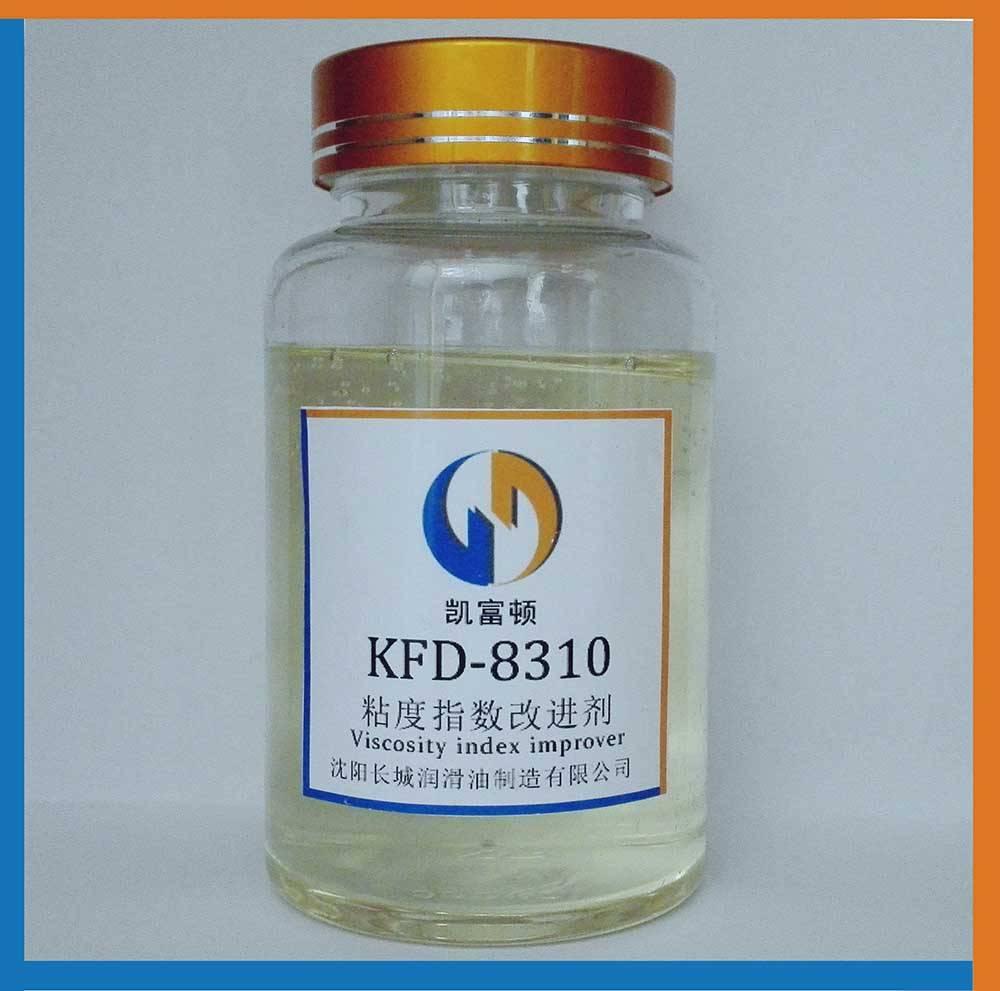 KFD-8310 Viscosity Index Improver