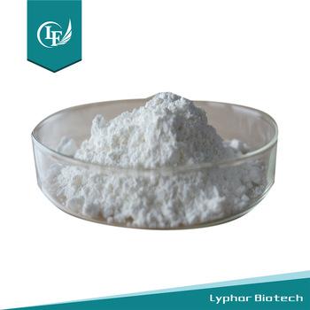 100% Natural Yohimbine Extract