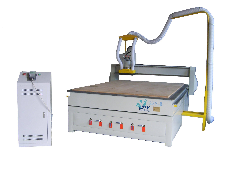 Wood Engraving Machine-1325