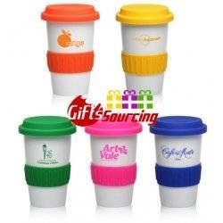 Ceramic cup , Ceramic mug , Porcelain cup , Porcelain mug