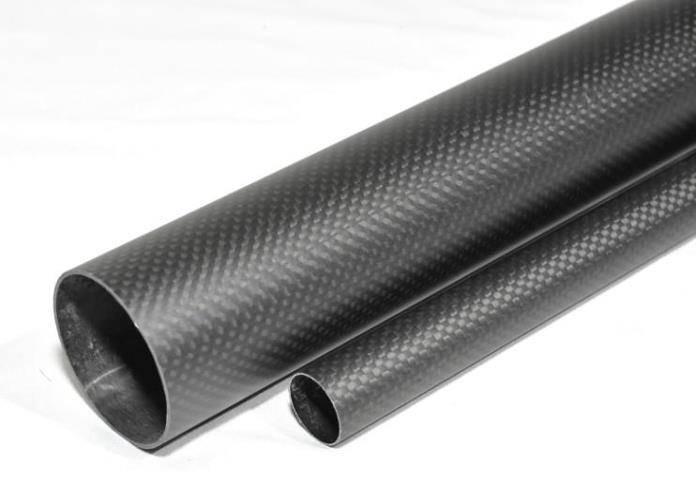 carbon fiber walking sticks,rods,tube,pipe
