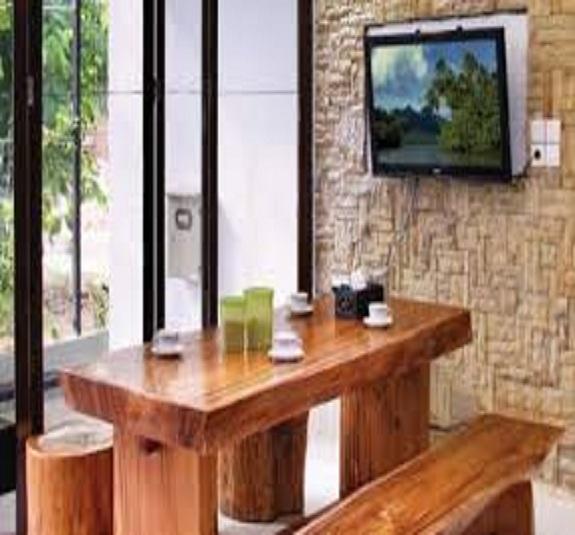 Kitchen Furniture - HS code 9403.40.00