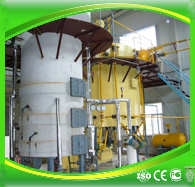 rice bran oil production line, rice bran oil extraction machine