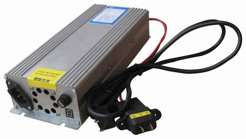 sell Charging Power Supply(CHD-10A)