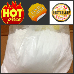 High Quality Meclofenoxate Hydrochloride:3685-84-5