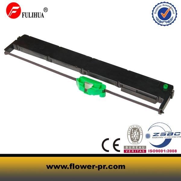 comaptible printer ribbon for Fujitsu DPK100