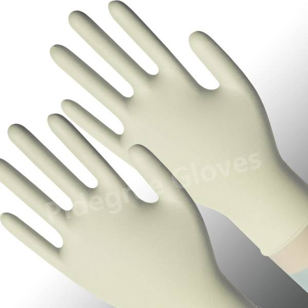 vinyl glove nitrile glove latex glove