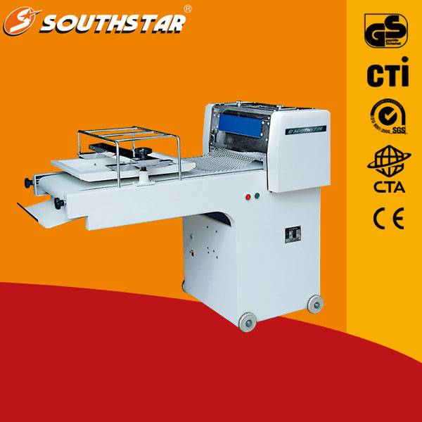 southstar brand manufacturer supplier toast moulder with CE certification