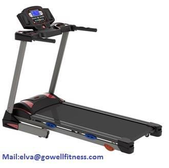 GV-4301 treadmill