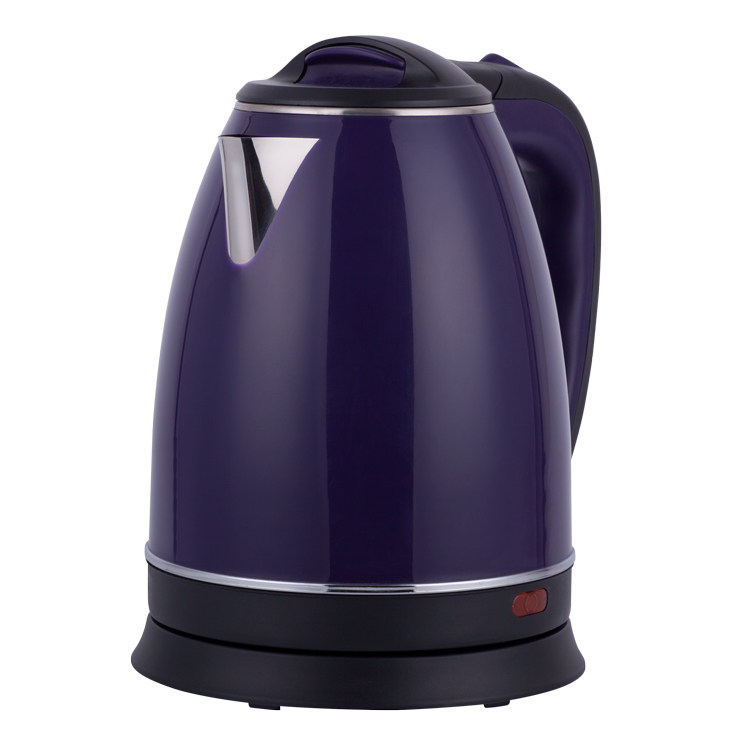 commercial electric kettle 220v cordless electric kettle