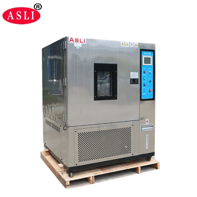 Constant Temperature And Humidity Testing Equipment