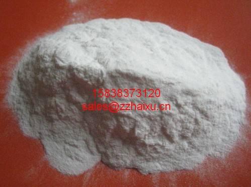 White fused alumina #240
