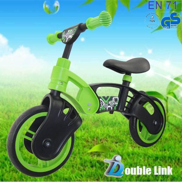 2014 mini Walk Bike of baby