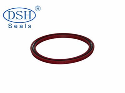 U-type ring,hydraulic seals,cylinders,DUS