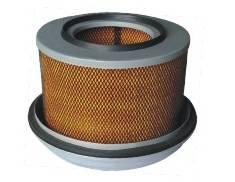 air filter for MERCEDES BENZ