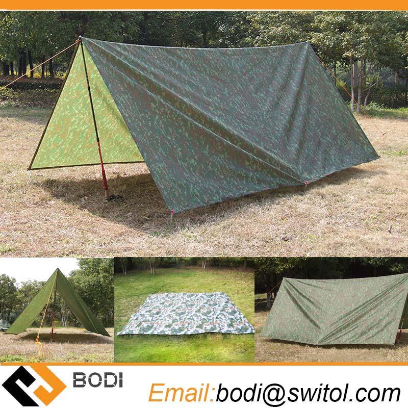 Ultralight Sun Shelter Camping Mat Beach Tent Pergola Awning Canopy Tarp Camping Barbecue And Picnic