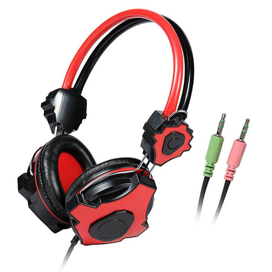 2016 Hot Computer headset Cheap price