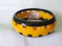 handicrafts bangles bangles
