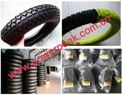 motorbike tires 250-17,250-18,300-17,300-18