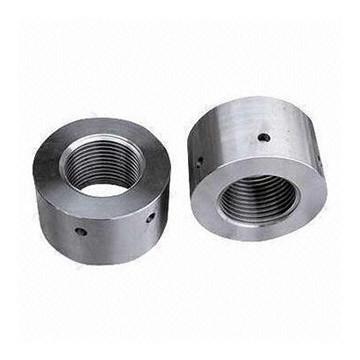 CNC machining parts 16422