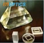 KTP Crystal