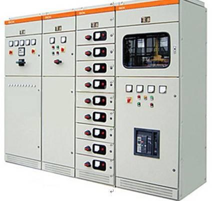 KYN28A-12 Metal-Clad Enclosed Switchgear (KYN28A-12)