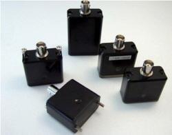 Long range NDT Transducers