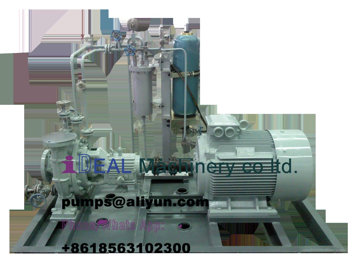 21-API610 OH2 MZE Overhung process 13