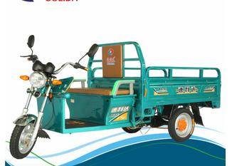 Hot sale electric tricycle for cargo