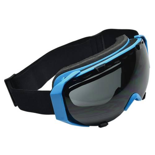 Ski goggles skg-105
