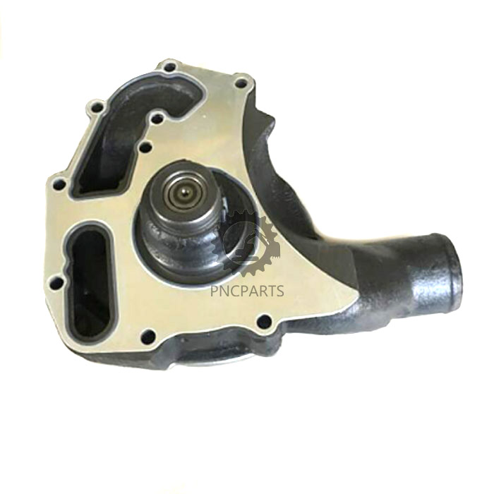 New Perkins U5MW0204 4131A121 Water Pump For 1104/1106
