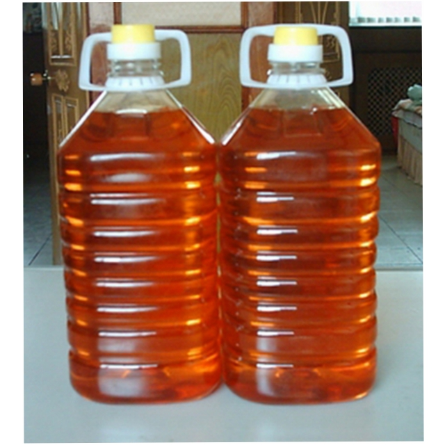 Grade A Used Cooking Oil