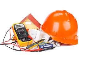 Electrical Services & Equipment