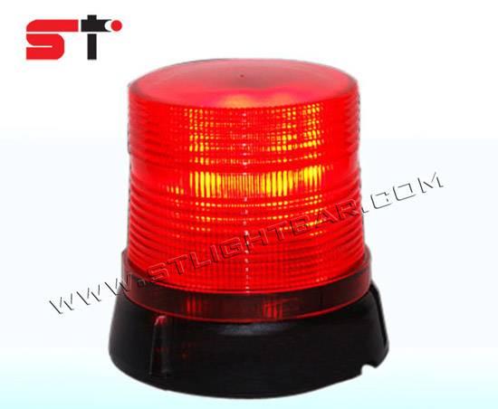 Revolving Light LED Strobe Beacon