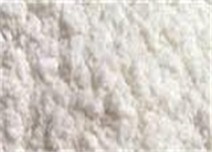 5-MBPB (HCL) factory price on line supplier