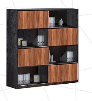 office file cabinet,storage cabinet,(PG-14H-20E)