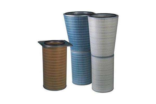 Hydraulic oil filter Y11T-5560-0B