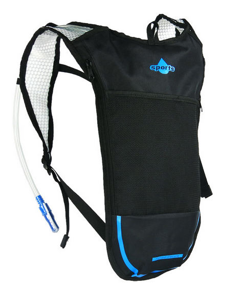 best hydration backpack for running