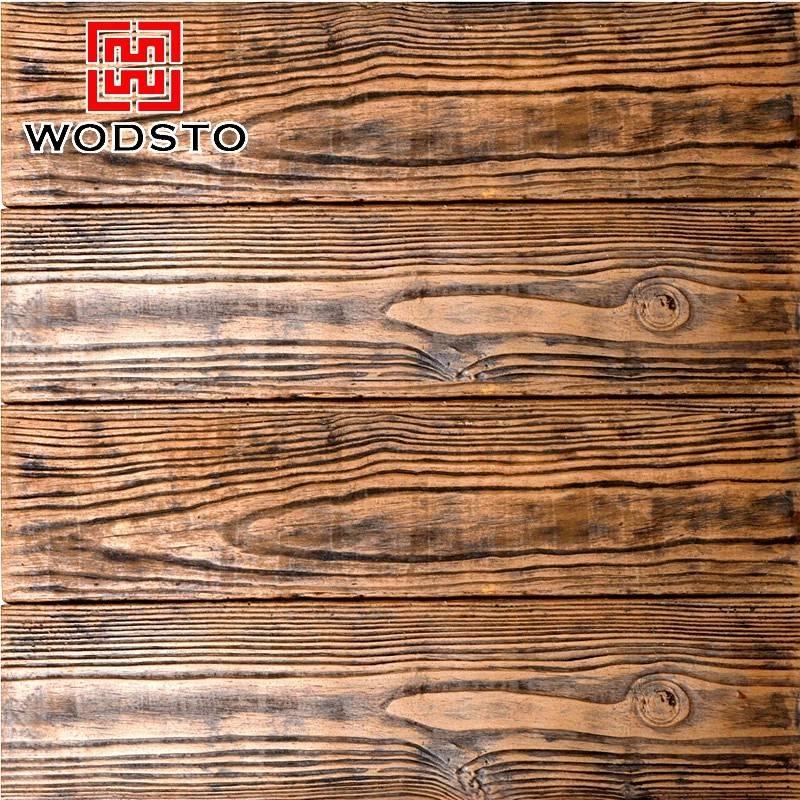 Porcelain tile,rustic flooring tiles,wooden flooring tile,construction material