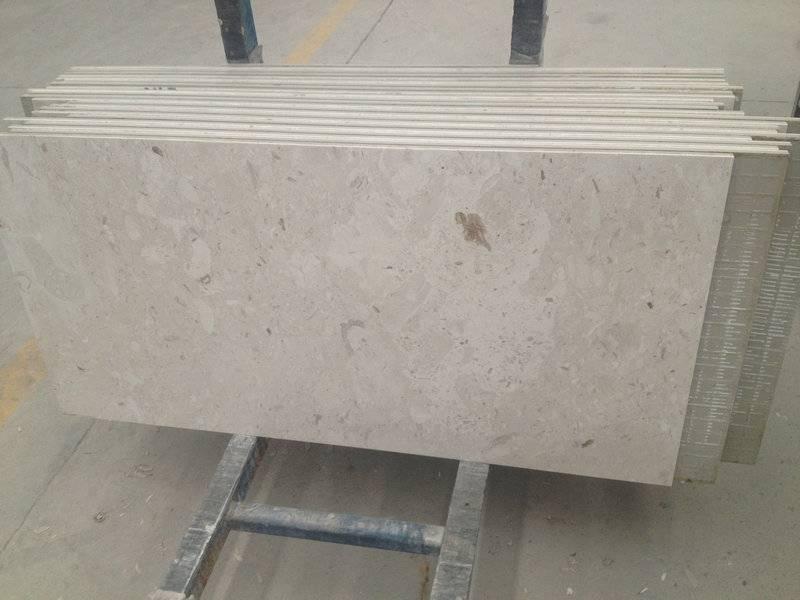 Venus Beige Marble Tile