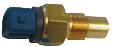 HC-486111,citroen water temp. sensor,OE# 0242.83