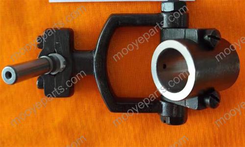 033022A Looper Bell Crank Connection Rod Assy Newlong