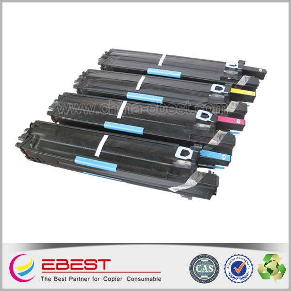 good quality drum unit c350/450 compatible for Minolta copier