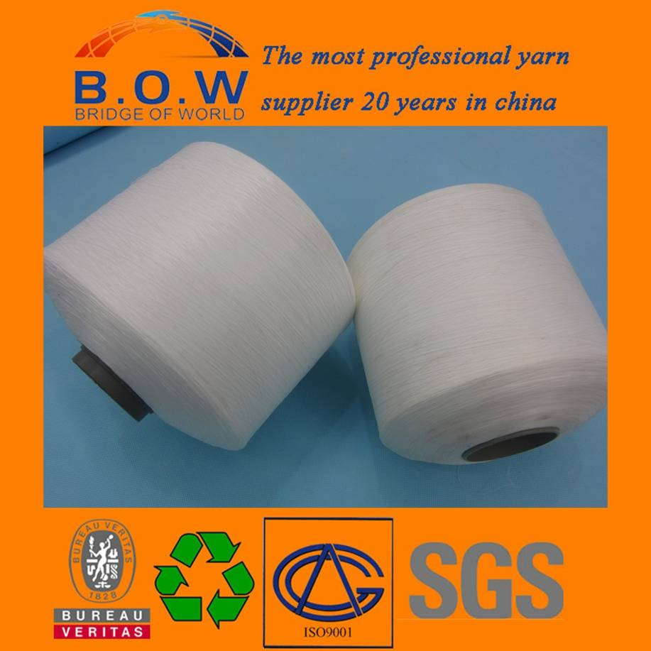 New/Cheap 50/2 polyester sewing thread