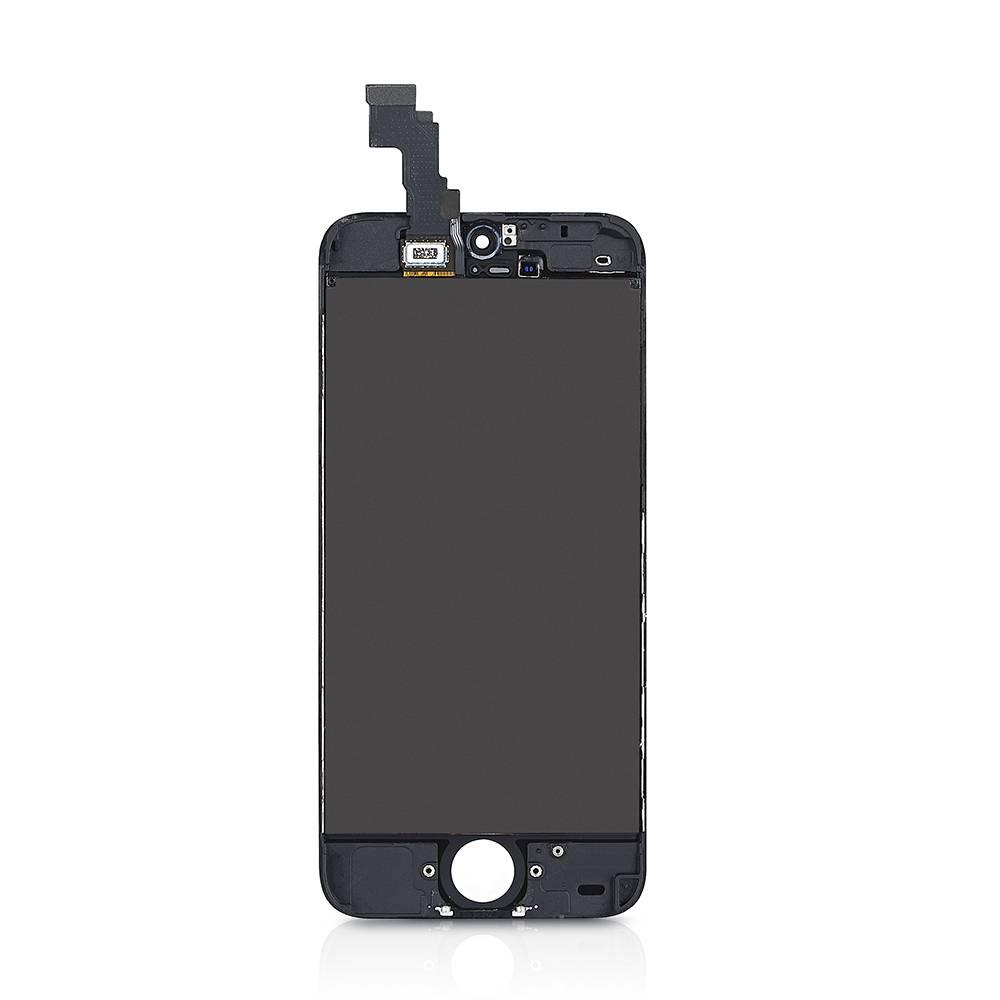 Draosc iphone 5s/5c/5G digitizer lcd screen