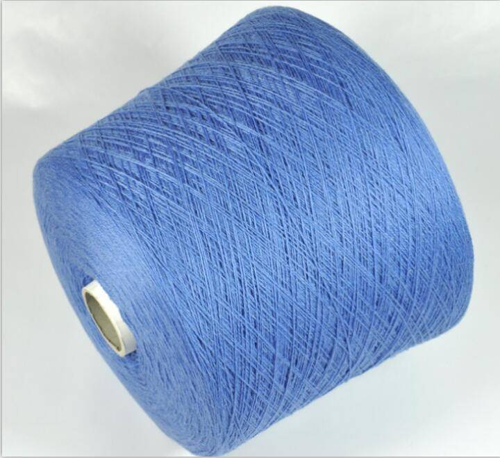 2/15NM 100% Wool (19.5um)Yarn